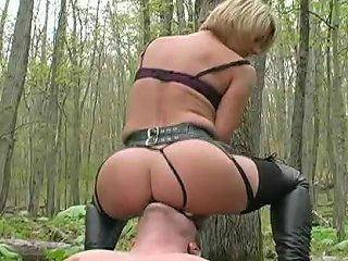 Pleasure And Pain 2 Shemale Pain Porn Video 8f Xhamster